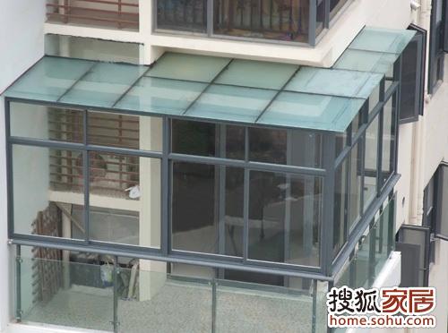 北京专业阳光房搭建阳光板安装68603616北京专业阳光房制作/钢结构雨
