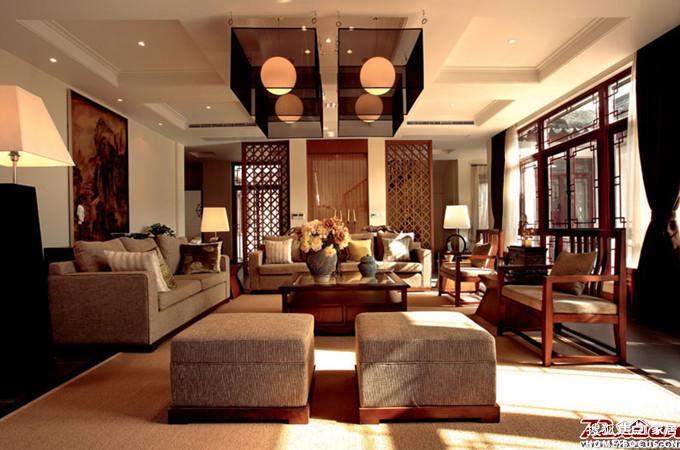 家具软装:实木家具、板式家具、沙发软床、定制家具、儿童高清图片