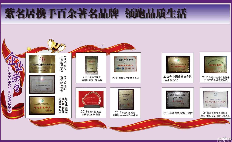 南京90平方装修多少钱高清图片