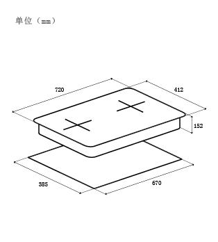 工程图 简笔画 平面图 手绘 线稿 314_348