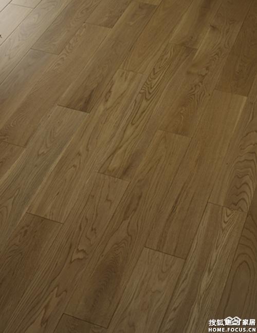 上海誉丰实木地板,实木复合地板,强化 地板论坛论坛