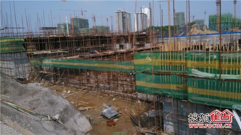上海港物流公�_涓婃捣鍏 鏂藉伐杩涘害