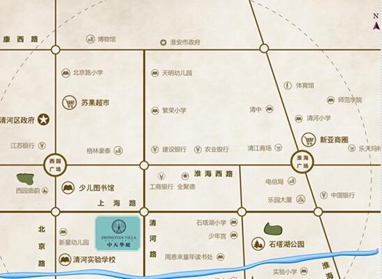 中天物联gps接线图