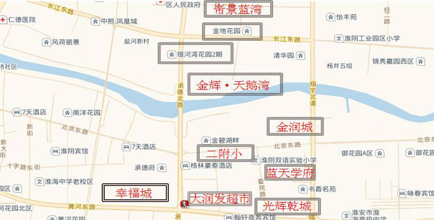 大梅沙海滨栈道入�_澶ф鼎鍙-1