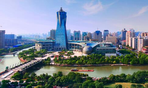 杭州房市唯