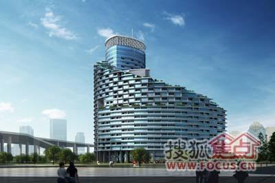 国际海运案例_浙江国际海运学院_天津哪里卖海运货代实务案例