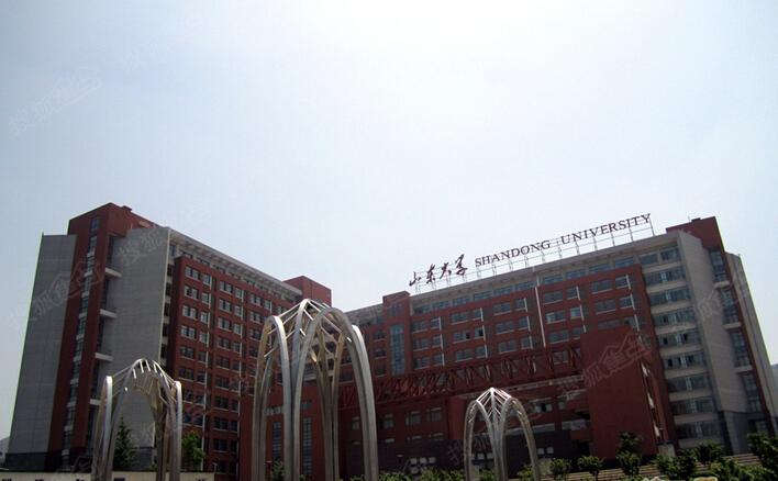 华润城仰山红叶林