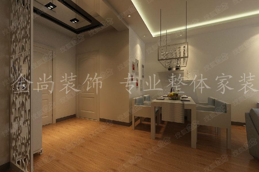 装饰,专做环保家装,省事省力更省心!   味道的室内设风格.尤高清图片