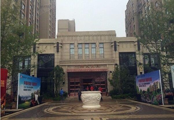 上海港物流公�_涓 捣澶╂偊搴