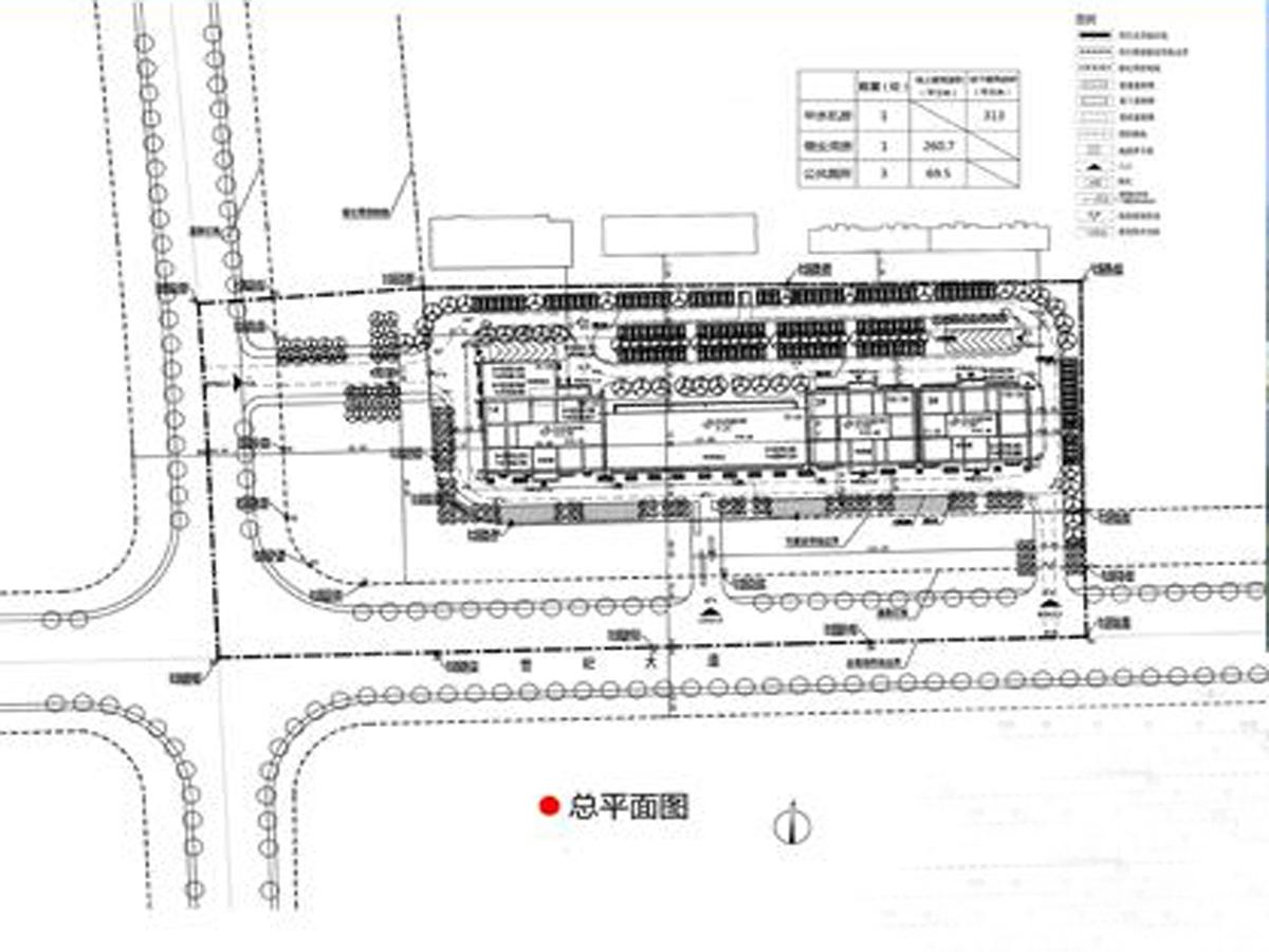 海信kfi23gw接线图