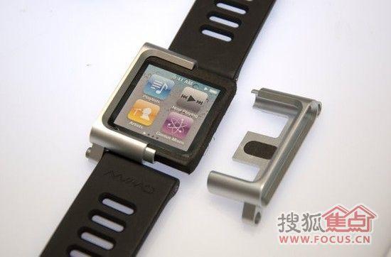 ipod nano腕表   ipod nano腕表   ipod nano腕表   ipod高清图片