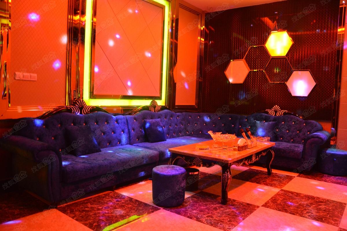 石林银瑞林国际大酒店实景图图片