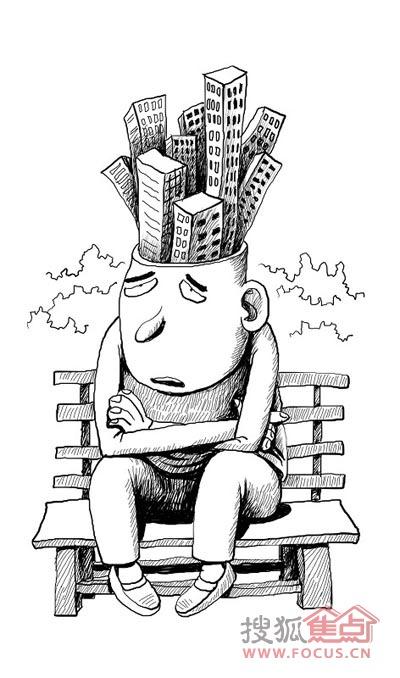 动漫 简笔画 卡通 漫画 手绘 头像 线稿 400_678 竖版 竖屏