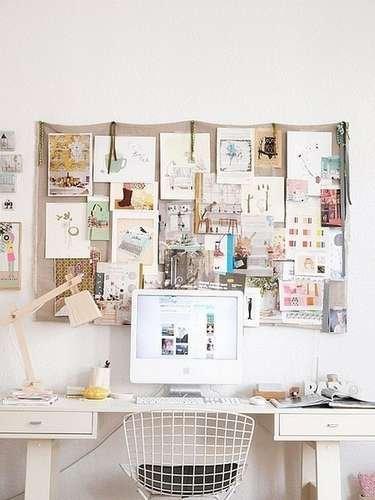 室内一角手绘 室内一角立面图 室内一角手绘