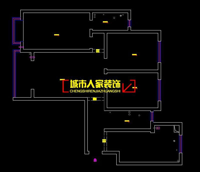 网吧消防平面�_骞抽溃甯冨眬锲