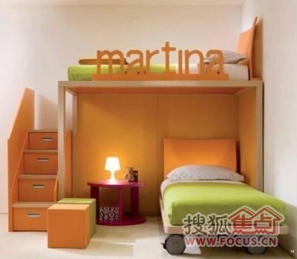 家居装修效果图大全 家居装修网 小户型室内装修设计