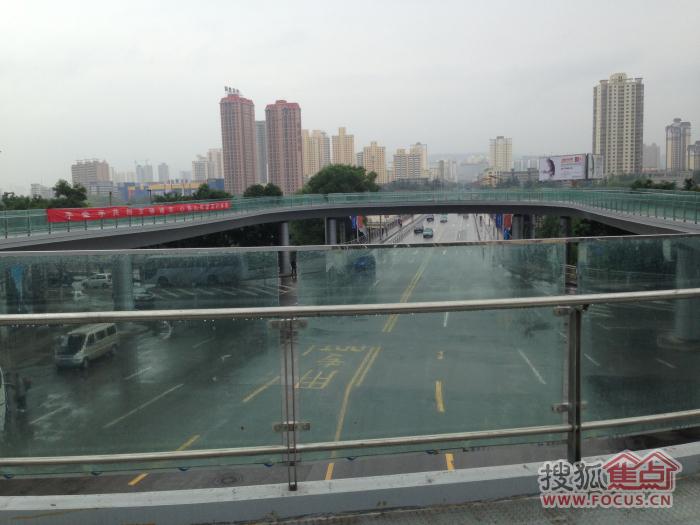 远达锦绣半岛-兰州搜狐焦点网