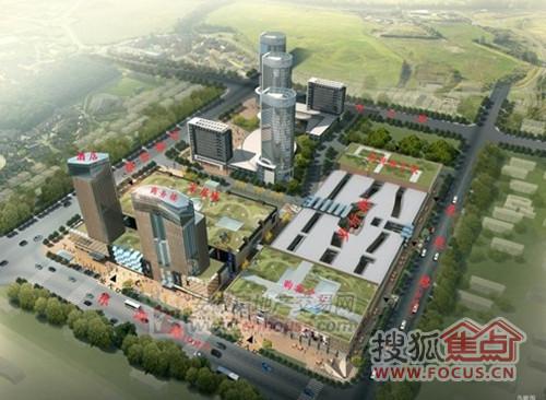 ...环球商业中心售楼热线400 007 9 亿丰环球商业中心业主论坛