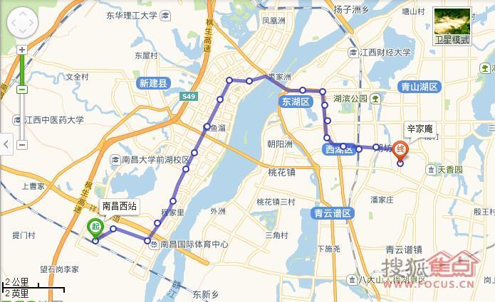 武汉地铁29号线线路图 武汉地铁29号线线路图最新图片 乐悠游网图片