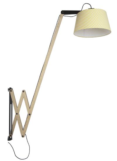 灯 灯具 台灯 400_550 竖版 竖屏图片