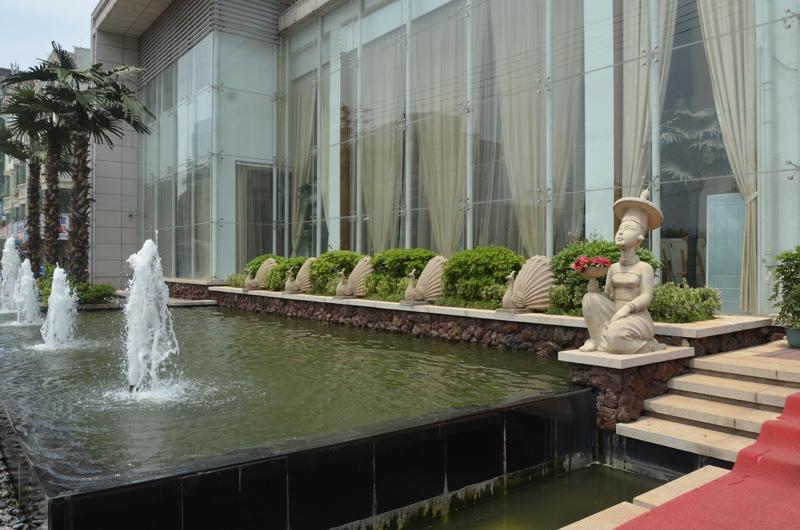 九江曼城东南亚实景园林绚丽绽放 现恭迎品鉴