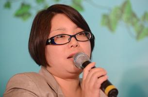 邵华,高纬环球企业租赁顾问团队董事