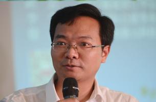 李宁,华通国际公建事业部总经理