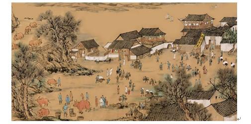 中国古代民本思想及其当代价值