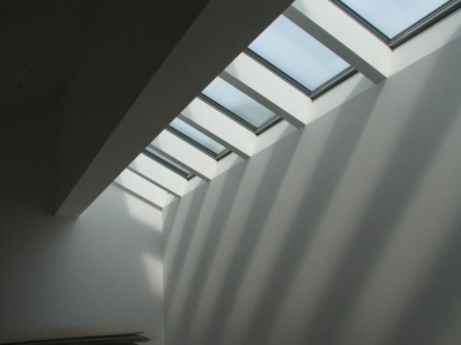贝聿铭—苏州博物馆新馆