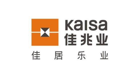 logo logo 标志 设计 矢量 矢量图 素材 图标 548_318