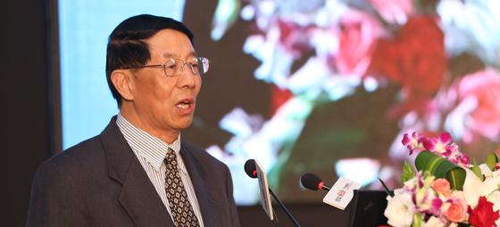 北京中关村国家自主创新示范区硅谷联络处主任谈锋