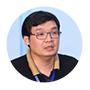 启迪控股副总裁张金生
