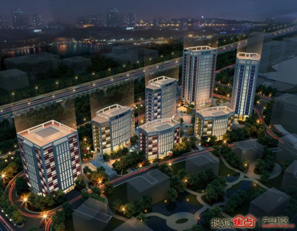 企业选址天津 自贸区周年任务过半红利初现