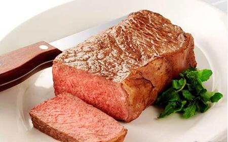 西餐牛排做法大全图解杨葱红酒