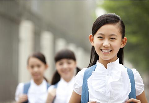 东原长岛   全优教育环伺,护航孩子未来   绵阳中学,全学龄名优