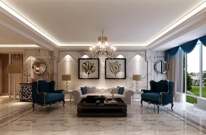 豪华,又更适应现代生活的休闲与舒适.无论是古典欧式风格还