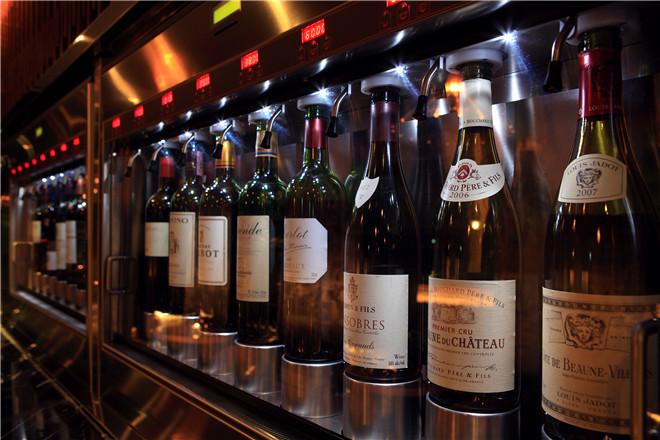 长城 法国 干红 干红葡萄酒 红酒 进口 酒 拉菲 葡萄酒 网 张裕 660
