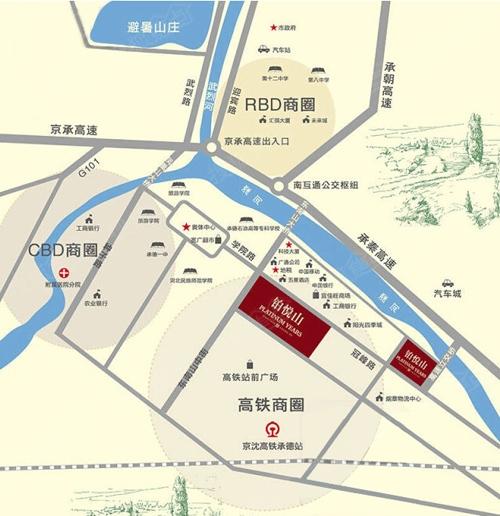 重庆大学城_重庆大学城人口数量
