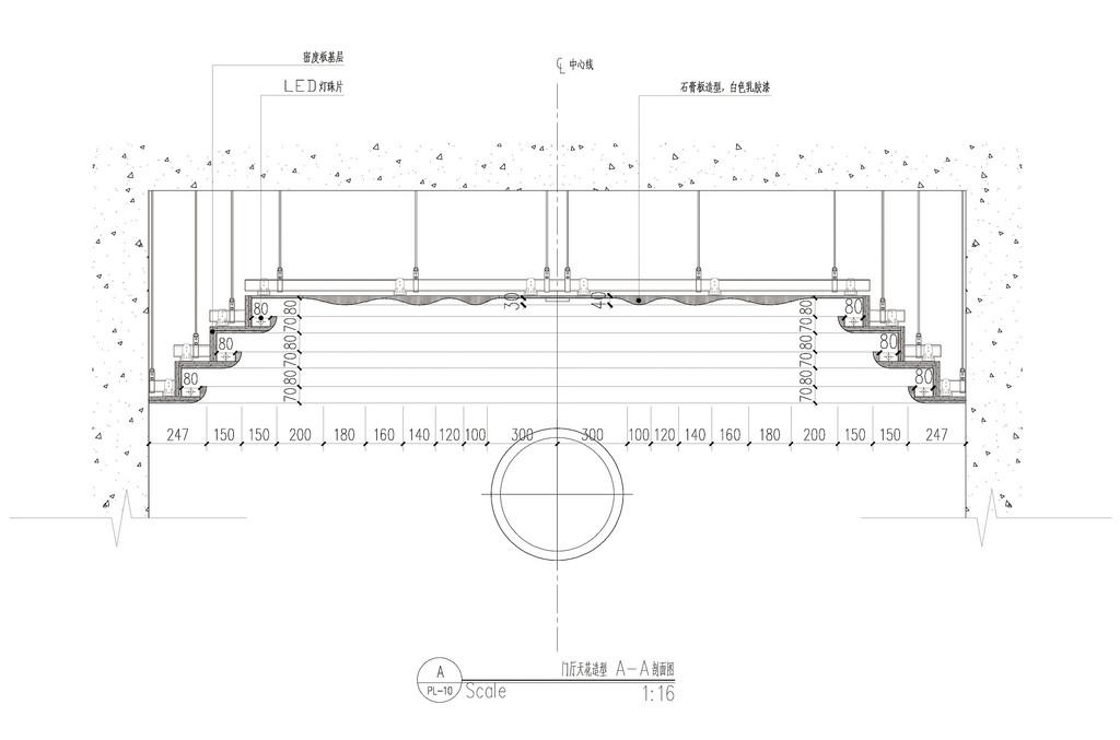 电路 电路图 电子 工程图 平面图 原理图 1024_677