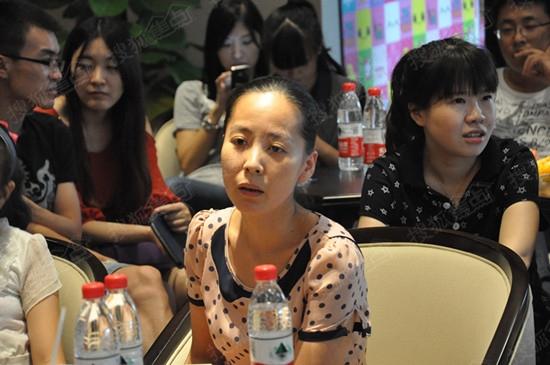 刘老湿 教女婿巧买婚房 丈母娘 骂 真 抠图片