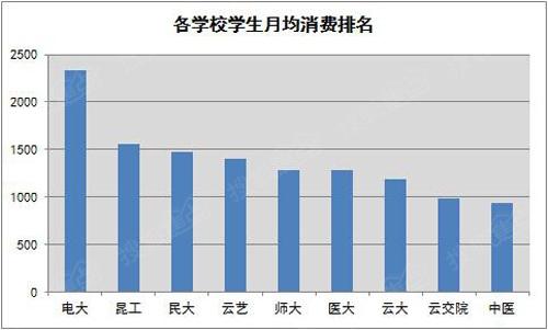 国人均收入水平_昆明市人均消费水平