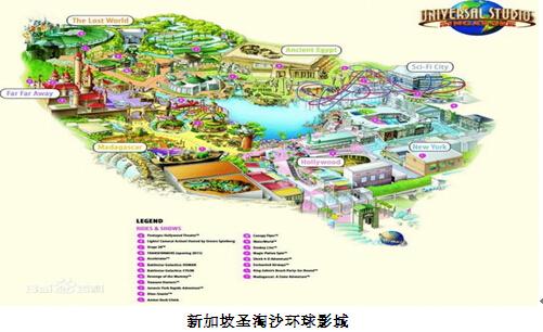 青岛莱西北京东路地图
