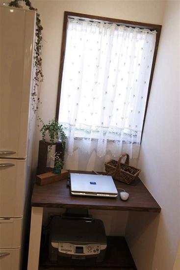 日式风格装修,日式风格案例,榻榻米设计,榻榻米案例,书房设计