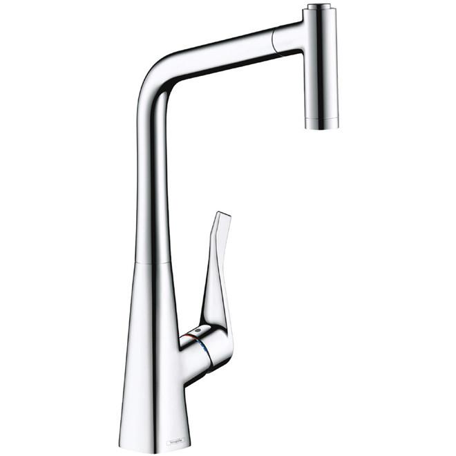 com         产品介绍:a-pex洗面盆水龙头最大的特点就是其水柱可360