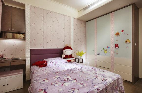 简约欧式装饰,简欧风格装修,中式风格装修,混搭风格装修,儿童房装修,卧室设计