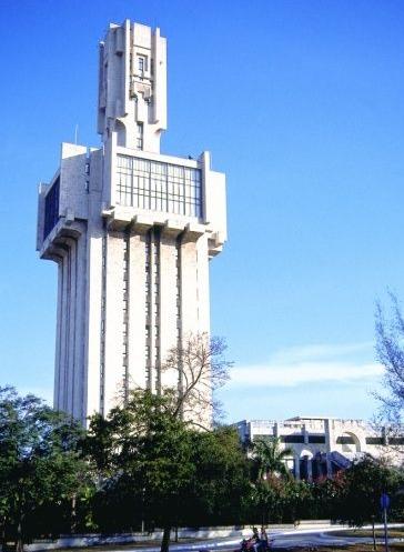 俄罗斯驻古巴大使馆