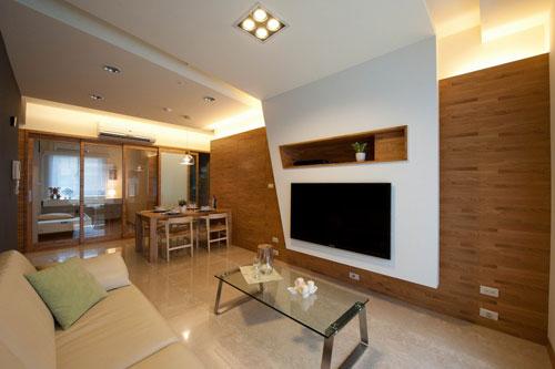 家居 起居室 设计 装修 500_333图片