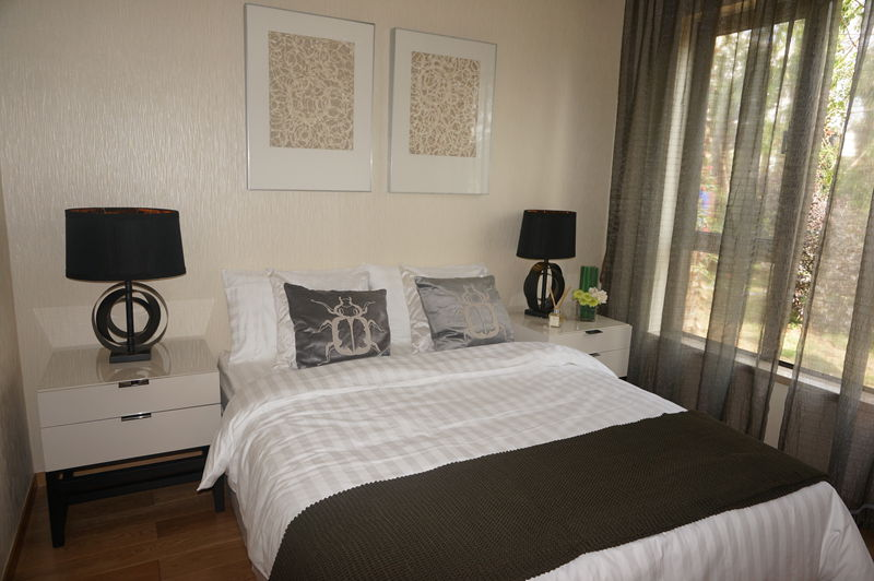 背景墙 房间 家居 酒店 设计 卧室 卧室装修 现代 装修 800_532