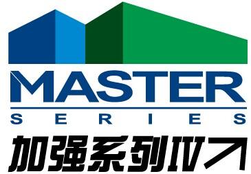 松下中央空调master加强系列Ⅳ强势来袭!