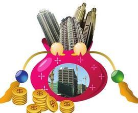 10月35家上市房企销售环比上涨14.7%